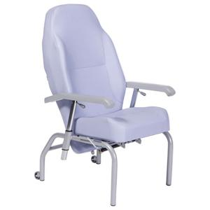 Fauteuil de relaxation Languedoc, dossier inclinable