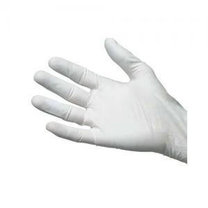 gants m dicaux sensisafe sans latex bo te de 100. Black Bedroom Furniture Sets. Home Design Ideas