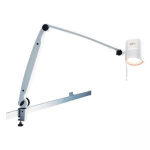 Lampe d'examen Derungs HX 35 P FX Waldmann