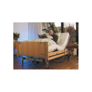 lit m dicalis octave pour personnes fortes. Black Bedroom Furniture Sets. Home Design Ideas