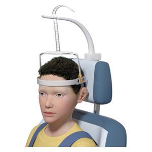 Suspension de tête Headpod