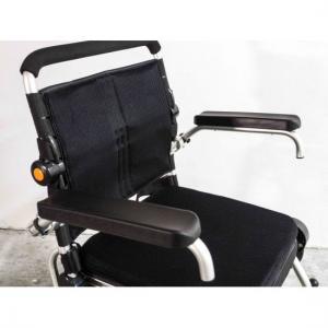 Accessoires pour fauteuil roulant Smartchair