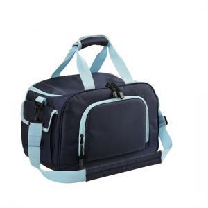 Mallette médicale De Boissy Smart Medical Bag