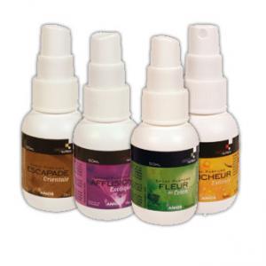Parfums de surface ANIOS (50 ml)