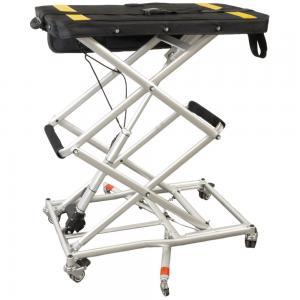 Plateforme élévatrice SmartUp pour fauteuil roulant électrique SmartChair
