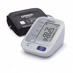 Tensiomètre électronique bras Omron M3