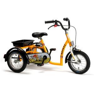Tricycle Safari pour enfant handicapé