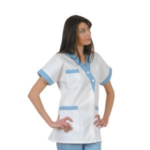 Tunique médicale Femme, Kaline