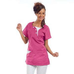Marinière médicale Femme, Haglaé