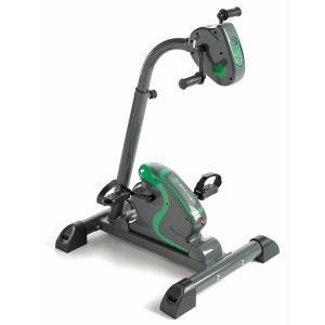 Vélo électrique pour bras et jambes